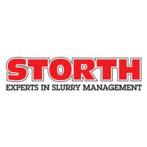 Storth